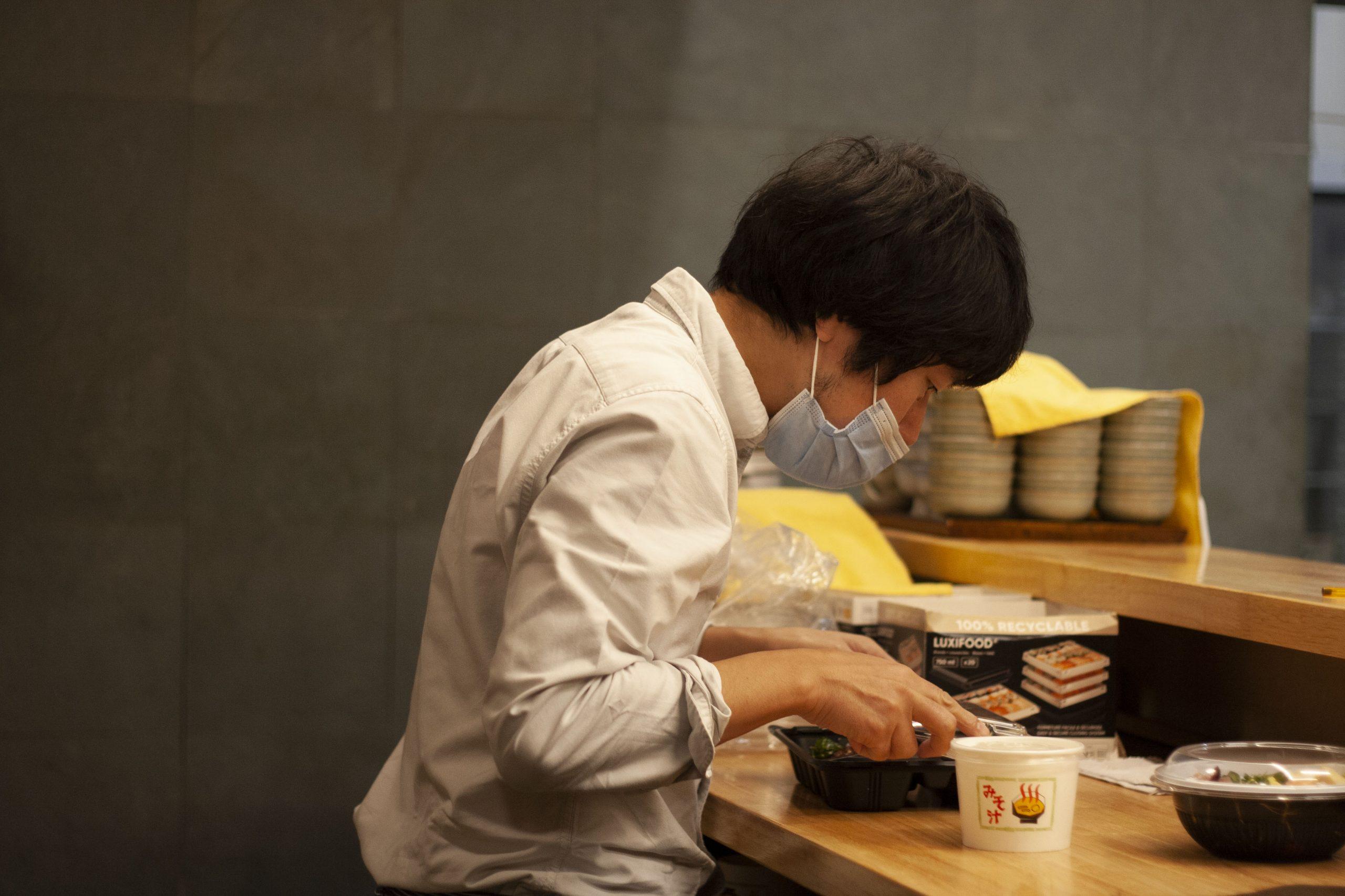 Nobuki_travail